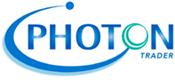 Photon Trader Services